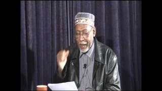 RaadTv wareysi Abdi Qeys 10 min