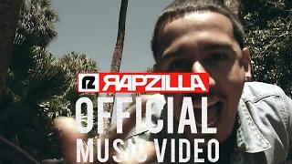 Loso - On My Way ft. Alano Adan music video - Christian Rap
