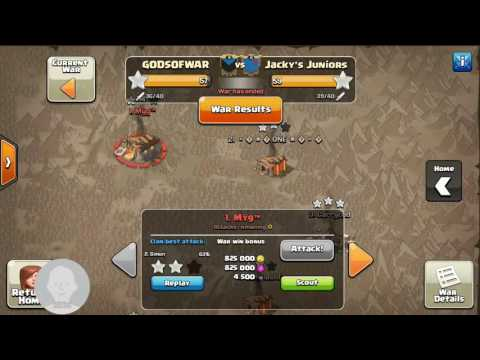 Xxx Mp4 Vaby Drag Vs A Max Th11 From A Th10 3gp Sex