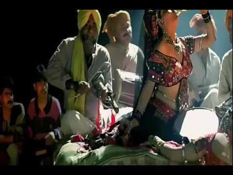 Xxx Mp4 Pardesi Pardesi Jana Nahin MP4 Song Raja Hindustani 1996 3gp Sex