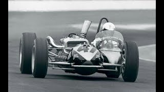 Most Strange and Crazy Race Cars. Unusual and Funny F1 Cars. Old and Vintage Race Cars All Time