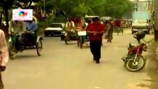 কতদিন দেখিনা মায়ের মুখ, শিল্প  খালিদ হাসান মিলু