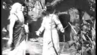 Raja Harishchandra (1913) - The India Public Domain Movie Project