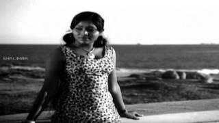 Maro Charitra Movie || Vidhi Cheyu Vintallanni Video Song || Kamal Haasan, Saritha