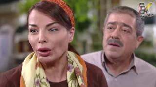 مسلسل طوق البنات 4 ـ الحلقة 30 الثلاثون كاملة HD | Touq Al Banat