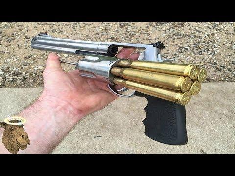 Xxx Mp4 5 Pistolas Más Peligrosas Y Poderosas De La Historia 3gp Sex