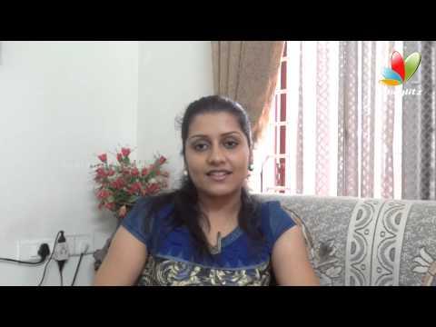 Interview With Sarayu I Malayalam Hot Movie News