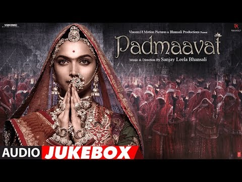 Xxx Mp4 Full Album Padmaavat Deepika Padukone Ranveer Singh Shahid Kapoor Sanjay Leela Bhansali 3gp Sex