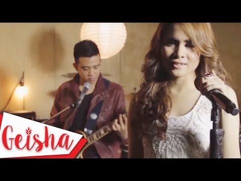 GEISHA - Adil Bagimu Tak Adil Bagiku   Karaoke Version