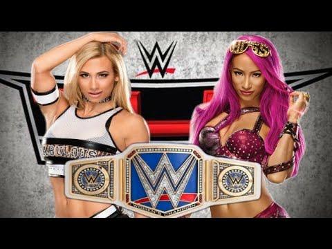 Xxx Mp4 WWE 2K17 Sasha Banks Carmella GET OUT OF CONTROL TLC 3gp Sex
