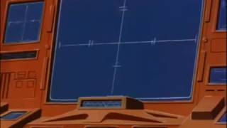 Transformers G1 - Episódio 37 - Parte 3 - Dublado