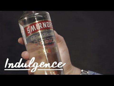 Xxx Mp4 We Made A Vodka Expert Blind Taste Test Bottom Shelf Vodka 3gp Sex