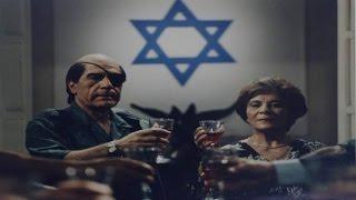 واخيرا الفيلم الممنوع من العرض بامر مبارك مجاملة للشقيقة
