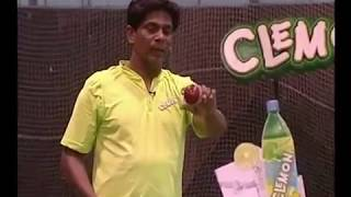 How to Learn Arm Ball Spin Bowling on Cricket match