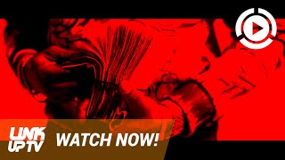C Biz - Money March (Amen) | @Cbiz_ER | Link Up TV