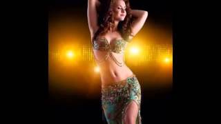 waw Most beautiful beautiful girls dancing India  2015