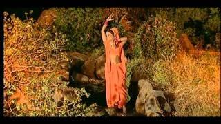 Aadhi Aadhi Ratiya Ke Full Song Balam Gaile Jhariya