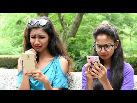 પાણીપુરી નું બેસનું  || Gujarati Comedy Video || Video By Priyaka Chudasama