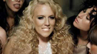 Cascada - Au Revoir (Official HD Video)