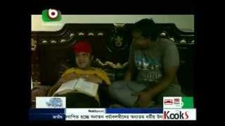 Drama Serial PSD Salman Full HD Part 40