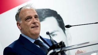 PSG sanctions show UEFA