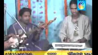 Sujon Bondhure Bangla Baul Song By Muktha