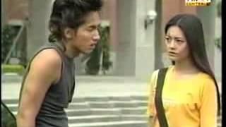 MG EP 5 PART 6 tagalog version