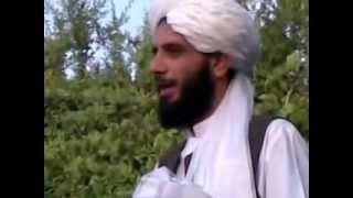 yaseen faheem sahib pashto tableghi bayan 1
