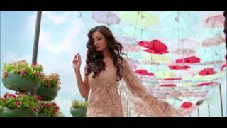 Janib Full Audio Song (Diliwaali Zaalim Girlfriend) arijit singh sunidhi chauhan