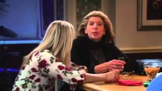 Big Bang Theory - Funny Moments