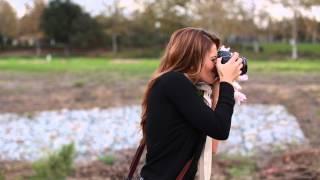 3 Wedding Posing Tips + Tricks for Bridal Portraits
