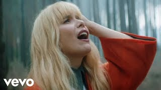 Paloma Faith - Guilty (Official Video)