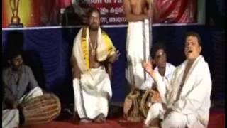 Devasabhathalam .. SKDM 2011-12
