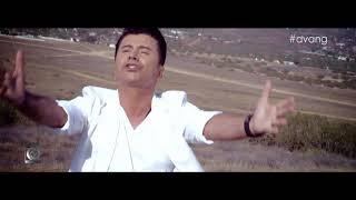 Jamshid- Nachari Video