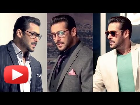 Xxx Mp4 Salman Khan Photoshoot For Eyewear Brand Is Too Hot To Handle 3gp Sex