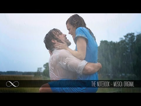 Xxx Mp4 The Notebook 2004 Extended Trailer HD 3gp Sex