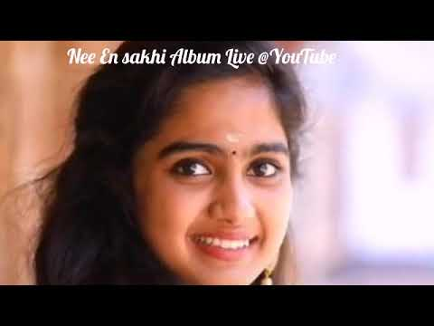 Xxx Mp4 Amazing Expressions From A Mallu Girl 3gp Sex