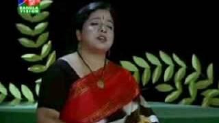 Rabindra Sangeet- Mita Hoque