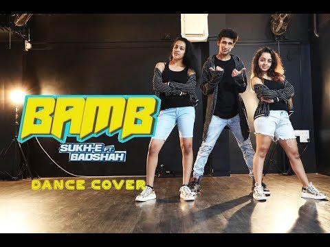 Xxx Mp4 Bamb Sukh E Badshah Jaani Dance Choreography Mohit Jain 39 S Dance Institute MJDi 3gp Sex