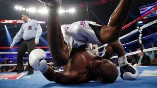 HBO PPV MANNY PACQUIAO VS TIMOTHY BRADLEY 3 FULL FIGHT REVIEW!!