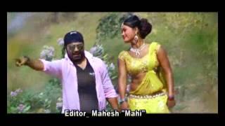 New Khortha Song Jharkhand 2016 - NADI KINARE |