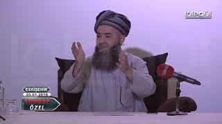 20 Ocak 2018 Tarihli Eskişehir Sohbeti - Cübbeli Ahmet Hocaefendi Lâlegül TV