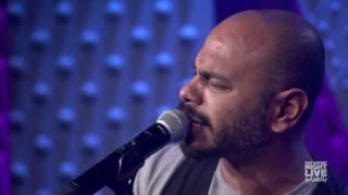 شيرفوبيا - SNL بالعربي