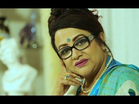 ববিতা /ফরিদা অাক্তার পপি সাবেক জীবনের ইতিহাস Babita / Farida aaktara Poppy's life history