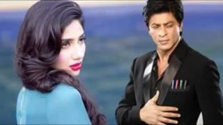 bin tere song of raees movi