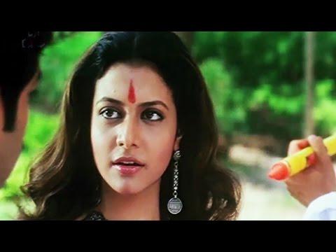 Xxx Mp4 Koel Mallick Plays Holi With Prosenjit Shudhu Tumi Bengali Movie Part 7 3gp Sex