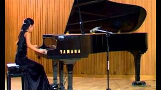 Magin - Polish Tryptyk - Ayako Ono