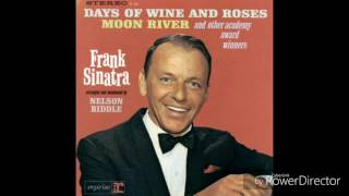 Frank Sinatra - The continental