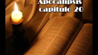 APOCALIPSIS 20