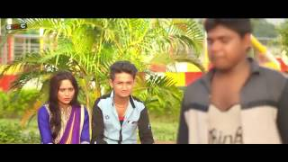 Bangla new music video 2016 by fa sumon fajlami